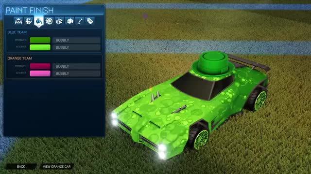 Watch and share Dominus GIFs and Bubbly GIFs on Gfycat
