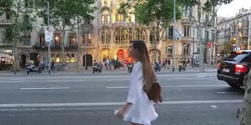 Watch and share Marzia Bisognin GIFs and Youtube Gifset GIFs on Gfycat