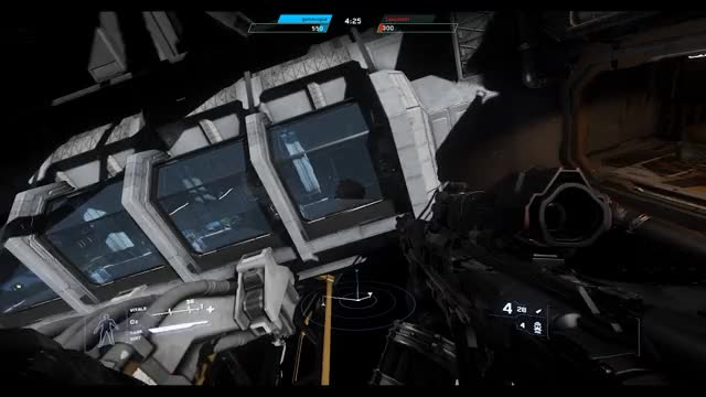 Watch and share Arena Commander GIFs and Star Citizen GIFs by GameVogue on Gfycat