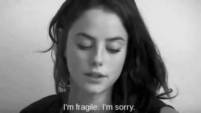 Watch and share Effy Stonem GIFs and Effy Skins GIFs on Gfycat