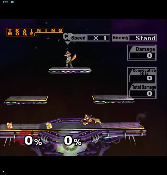 Watch and share Smashbros GIFs and Melee GIFs on Gfycat