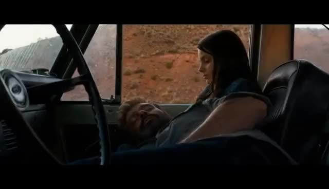 Watch Logan GIF on Gfycat. Discover more related GIFs on Gfycat