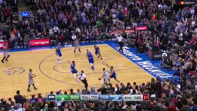 Watch and share JV Blocks Green Vs Celtics GIFs by dirk41 on Gfycat