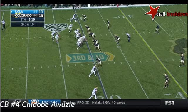 Watch and share Awuzie Giving LT Hard Time GIFs by rfann2 on Gfycat