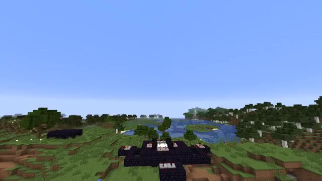 Watch and share Minecraft GIFs and Redstone GIFs by qqwertyu on Gfycat