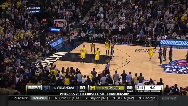 Watch Play GIF by @umhoops on Gfycat. Discover more related GIFs on Gfycat