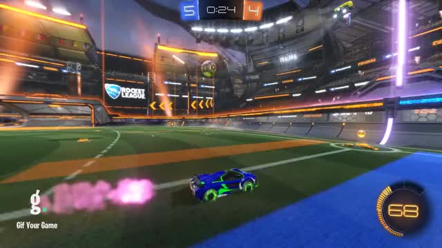 Watch Loyopolo Clip 10 GIF by Gif Your Game (@gifyourgame) on Gfycat. Discover more Gif Your Game, GifYourGame, Loyopolo, Rocket League, RocketLeague GIFs on Gfycat