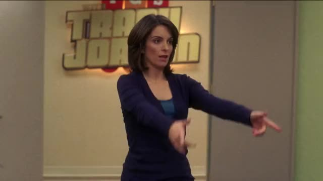 Watch this 30 rock GIF by @ed_butteredtoast on Gfycat. Discover more 30 rock, break, celebs, chamillionaire, dance, dances, dancing, fey, frank, jack the writer, lemon, liz, minute, one, s01e04, tina, tina fey, writers GIFs on Gfycat