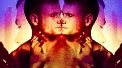 Watch MULTI*VIRAL! GIF on Gfycat. Discover more Aml Ameen, Andy Wachowski, Brian J. Smith, Capheus, Doona Bae, G!, Kala Dandekar, Lana Wachowski, Lito Rodriguez, Max Riemelt, Miguel Ángel Silvestre, Netflix, Nomi Marks, Riley Blue, Sense8, Sun Bak, Tina Desai, Tuppence Middleton, Will Gorski, Wolfgang Bogdanow GIFs on Gfycat