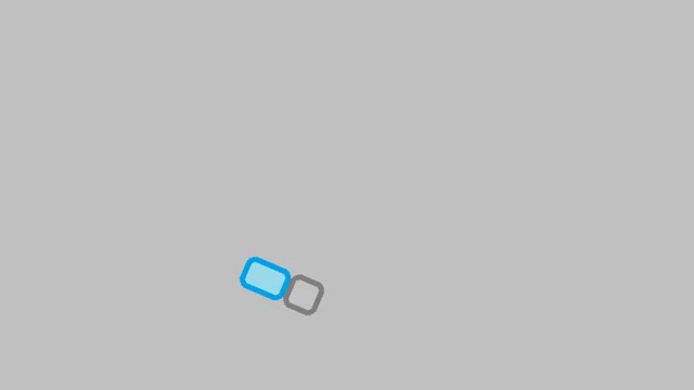 Watch Object Attachment GIF by fortressnite (@fortressnite) on Gfycat. Discover more related GIFs on Gfycat