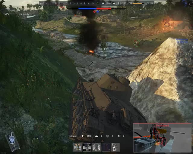 Watch Fate GIF on Gfycat. Discover more dashboard, warthunder GIFs on Gfycat