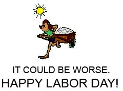 Watch this labor day GIF on Gfycat. Discover more labor day, labour day GIFs on Gfycat