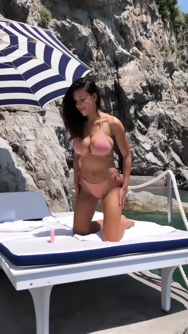 Watch and share Devin Brugman GIFs by Michael Charmichael on Gfycat