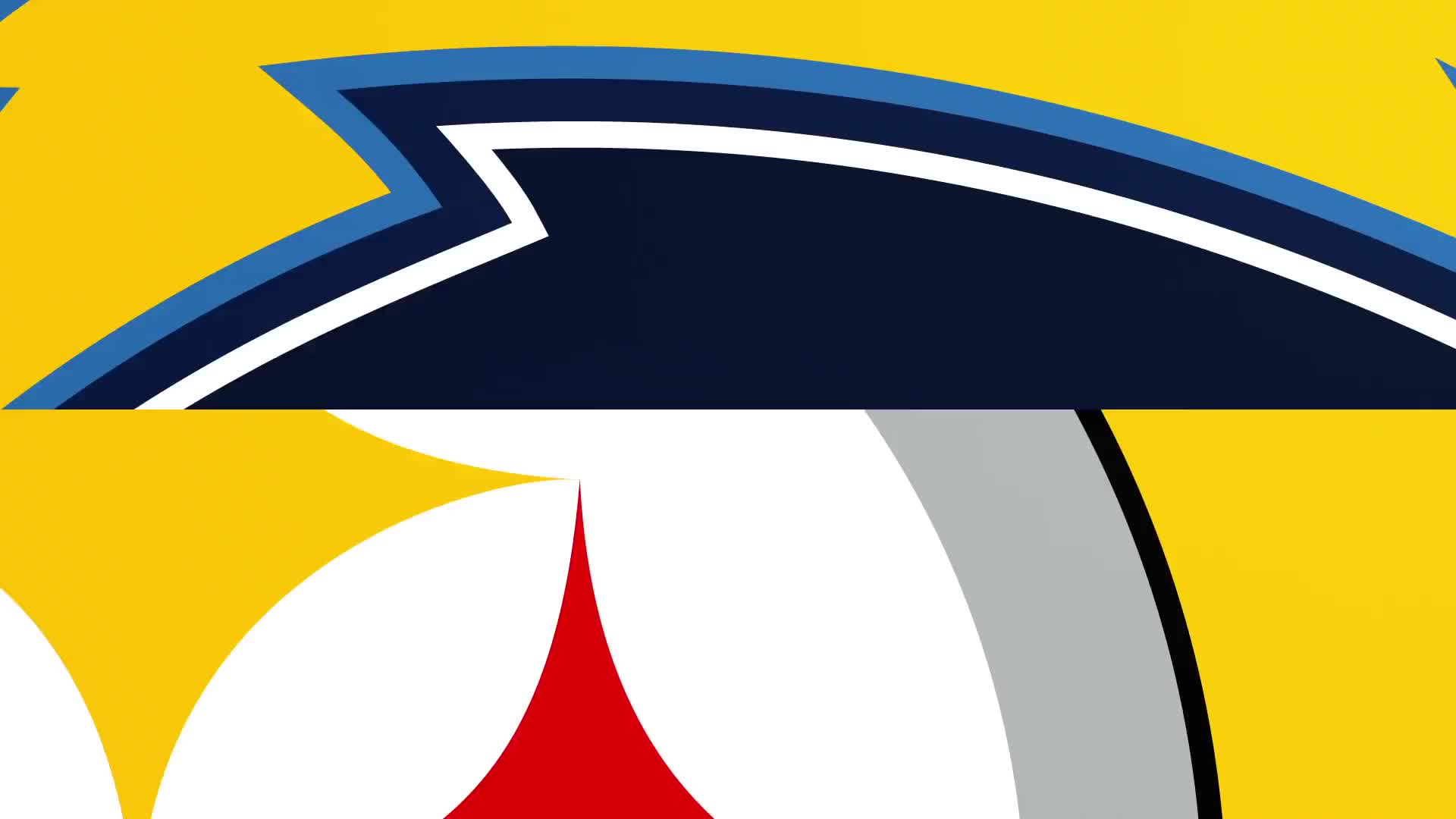 Los Angeles Chargers, Pittsburgh Steelers, football, Chargers Steelers highlights GIFs