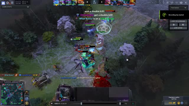 Watch and share Dota 2 GIFs by scottytheeng on Gfycat