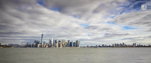 Watch and share New York City GIFs and 4k Timelapse GIFs on Gfycat