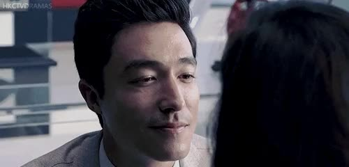 Watch and share Daniel Henney Hot GIFs and Too Many Hashtags GIFs on Gfycat