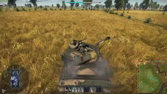 Watch and share Warthunder GIFs by fenice319 on Gfycat
