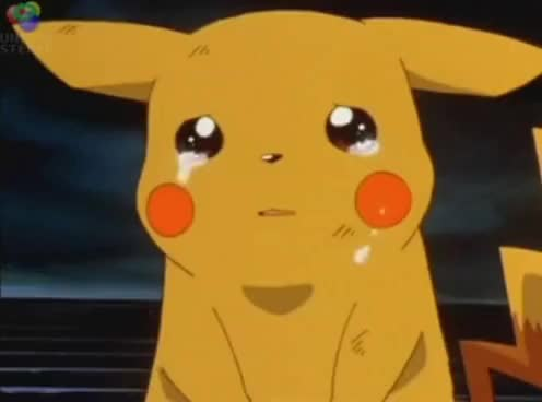 Watch this pikachu GIF on Gfycat. Discover more Anime, Cool, Pikachu, Pokemoon GIFs on Gfycat