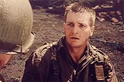 Watch and share Saving Private Ryan GIFs on Gfycat