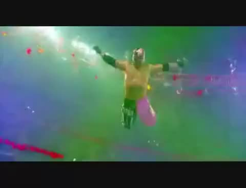 Watch and share Wrestling GIFs and Tna GIFs on Gfycat