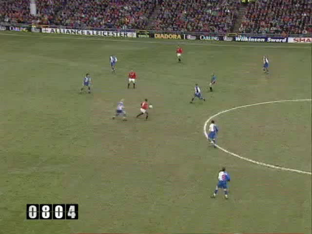 Watch 59 Sharpe GIF by @mu_goals_2 on Gfycat. Discover more related GIFs on Gfycat