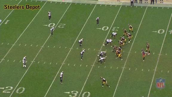 Watch and share Ben-int-2017-7 GIFs on Gfycat