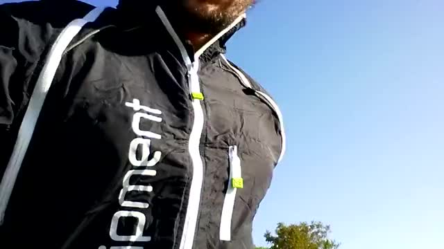 Watch Courir avec V8 Equipment GIF by Tom Ramones (@tombdumm) on Gfycat. Discover more related GIFs on Gfycat
