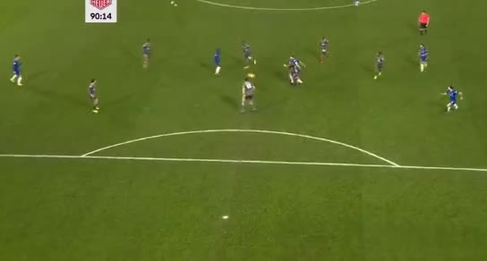 Watch Alonso GIF on Gfycat. Discover more related GIFs on Gfycat