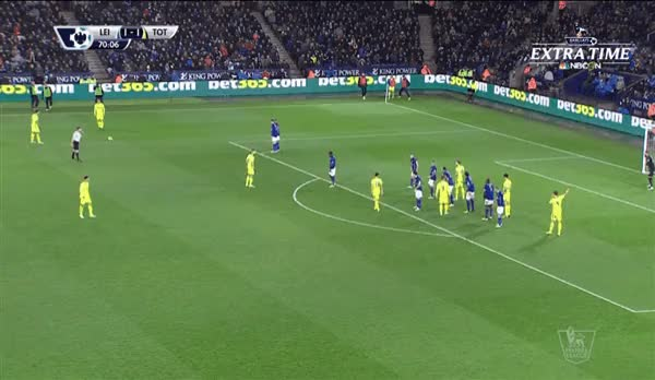 Watch and share Spursgifs GIFs and Soccer GIFs by diredireduck on Gfycat