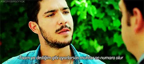 Watch and share Kaan Yıldırım GIFs and Ulan Istanbul GIFs on Gfycat