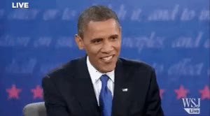 Watch obama yes GIF on Gfycat. Discover more barack obama GIFs on Gfycat