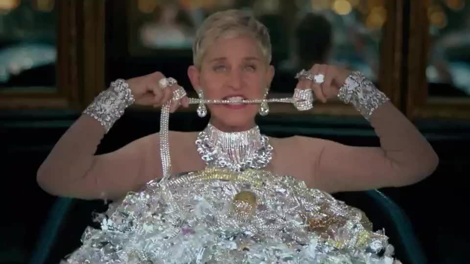 do, ellen, ellen degeneres, epic, flirt, fun, funny, hilarious, lol, look, made, me, parody, sexy, swift, taylor, what, you, Funny Ellen GIFs