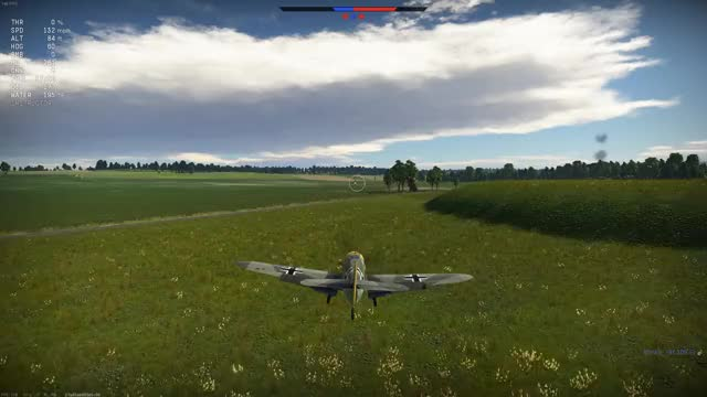 Watch and share Warthunder GIFs by ImperialBower on Gfycat