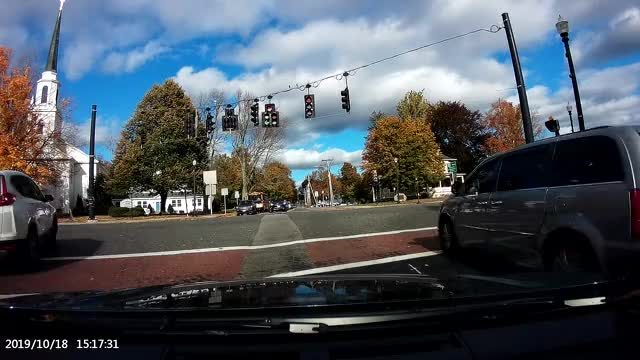 Watch and share Dashcam GIFs and Driving GIFs by Olivia K. Knuth on Gfycat