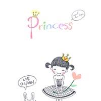 Watch and share Kawaii Princess GIFs on Gfycat