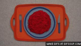 plate GIFs