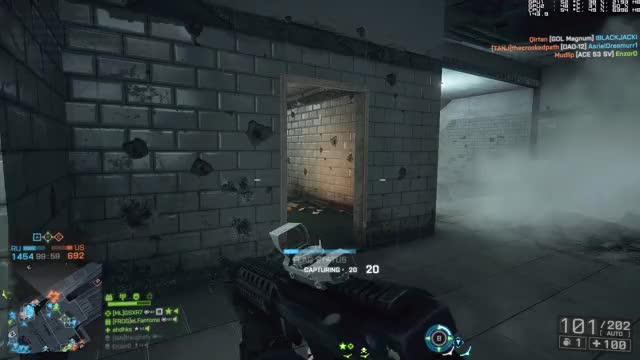 Watch and share Stuck On Metro, Use Lmg GIFs by eLFantome on Gfycat