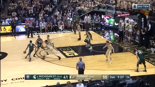 Watch and share Sports Arena GIFs and Basketball GIFs by gyrateplus on Gfycat