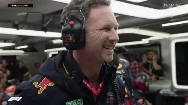 Watch and share Verstappen GIFs and Formula 1 GIFs by bulletti on Gfycat