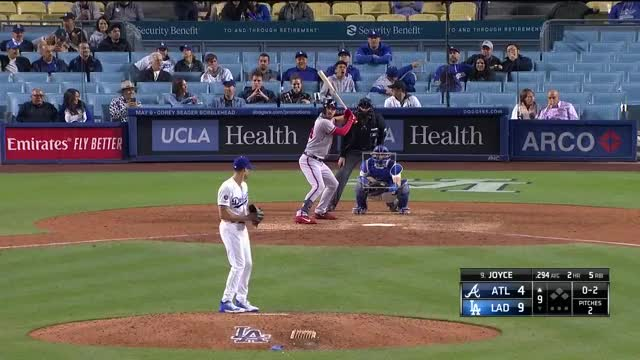 Watch and share Joe Kelly Ch GIFs and Baseball GIFs on Gfycat