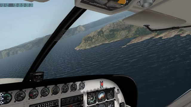 Watch and share Flightsim GIFs by coolbear on Gfycat