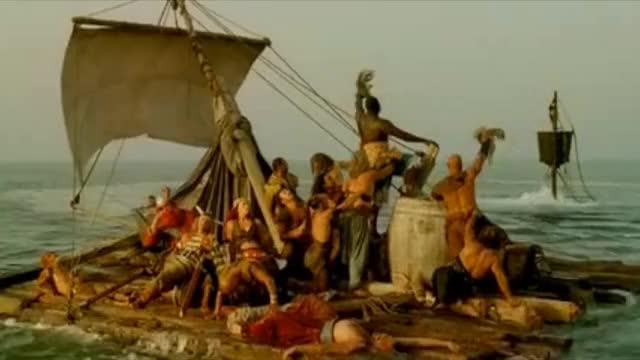 Watch Astérix et Obélix : Mission Cléopâtre - Je suis médusé GIF on Gfycat. Discover more asterix, dus, duse, film, humour, missioncleopatre GIFs on Gfycat