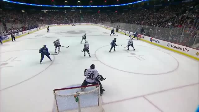 Watch and share 4:42 - Canucks Take The Lead GIFs by mr_scruff on Gfycat