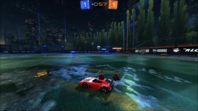 Watch Suprise GIF on Gfycat. Discover more Rocket League, rocketleague GIFs on Gfycat