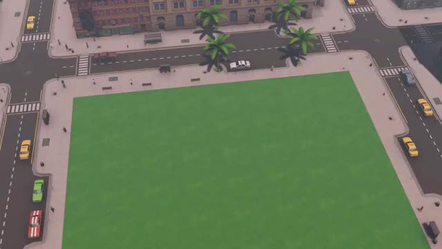 Watch Hotel Magnate Locations GIF by Hotel Magnate (@hotelmagnate) on Gfycat. Discover more gaming, hotel magnate, management game, pc game, simulator, simulator game, tycoon GIFs on Gfycat
