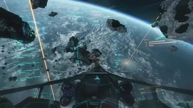 Watch and share Starcitizen GIFs and Star GIFs by papano on Gfycat
