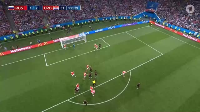 Watch 2018-07-07 22-11-11 GIF by @pagano on Gfycat. Discover more Croatia, Russia, soccer GIFs on Gfycat