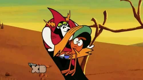 Watch this GIF on Gfycat. Discover more gif, lord hater, petting, wander, wander over yonder, woy GIFs on Gfycat