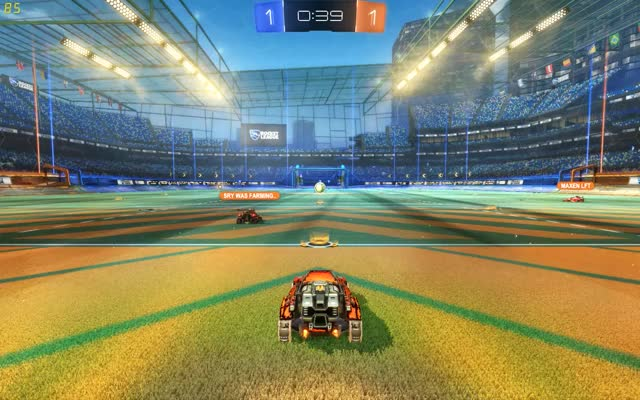 Watch and share Solo 3s GIFs by fallzrl on Gfycat